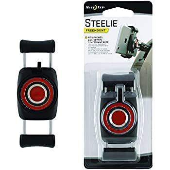 Amazon Com Nite Ize Original Steelie Dash Mount Kit