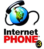 Internet Phone 3.0 (2-user)