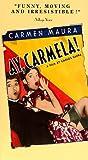 """""""Ay, Carmela!"""" [VHS]"""