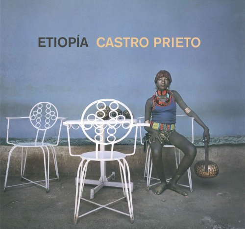 Descargar Libro Etiopía. Castro Prieto Alejandro Castellote