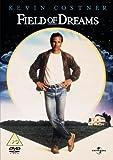 Field of Dreams [DVD] [1989]
