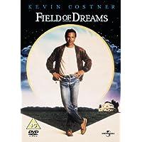 Field of Dreams [1989]