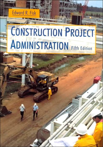 construction-project-administration