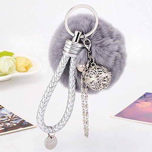 Buy keychains for car keys