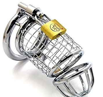 male chastity Extreme
