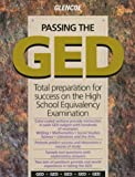 Passing the GED Text, Barnes, Linda, 0028020170