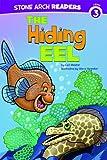 The Hiding Eel, Cari Meister, 1434231992