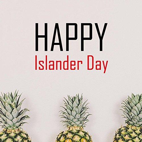 New York Islanders Wallpaper: Islanders Wallpaper, New York Islanders Wallpaper