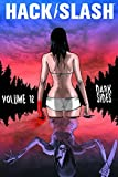 Hack/Slash Volume 12: Dark Sides