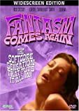 Fantasm Comes Again [Reino Unido] [DVD]