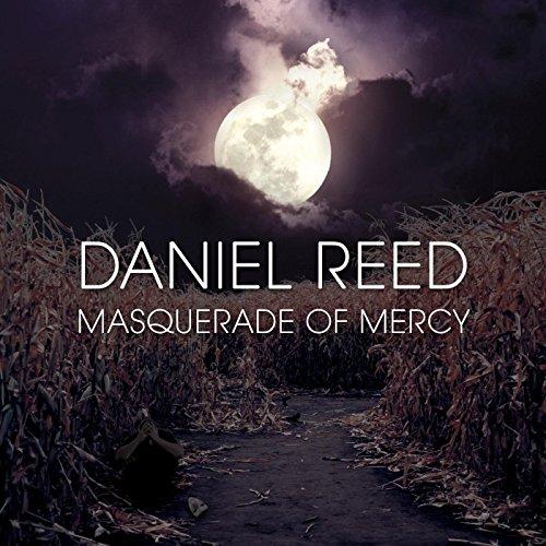 Masquerade of Mercy