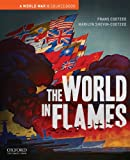 The World in Flames: A World War II Sourcebook