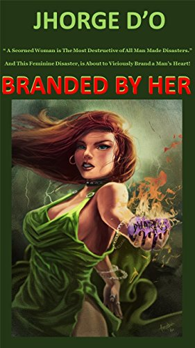BRANDED BY HER:
