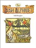 The Bush Alphabet, Will Douglas, 0868064068