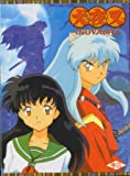 [3-DVD Box Set] InuYasha, the TV Series, Part 3, Episodes 37-54