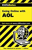 Exploring the World with AOL, Cliffs Notes Staff, 0764585223