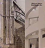 Richard Meier, Stadthaus Ulm (Opus 9) (Opus Series, Vol 9)
