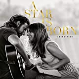 MP3 Downloads : A Star Is Born Soundtrack [Explicit]