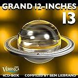 Grand 12-Inches 13