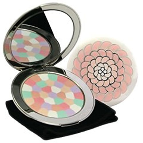 guerlain-meteorites-voyage-exceptional-pressed-powder-refillable-for-women-01-mythic-028-ounce