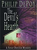The Devil's Hearth, Phillip DePoy, 1587248654