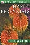 Hardy Perennials (RHS Practicals)