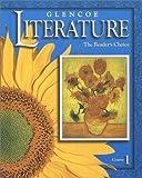 Glencoe Literature, McGraw-Hill Staff, 0078251052