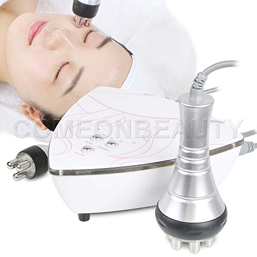 Radio Frequency for Body,Portable Radio Frequency Face Lifting or Skin Rejuvenation Wrinkle Removal Skin Tightening Anti Aging Skin Care