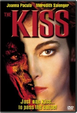 The Kiss by Sony Pictures Home Entertainment