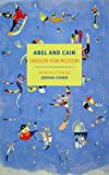 : Abel and Cain (New York Review Books Classics)