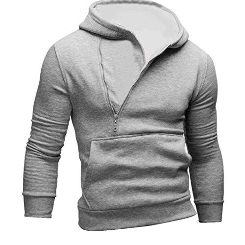 xuanou-men-long-sleeve-side-zipper-hooded-sweatshirt-jacket-coat-outwear-xxxx-large-grey