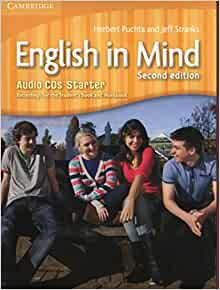 English in Mind Second edition Level 2 Videostories - a ...