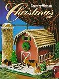 Country Woman Christmas 1997, , 0898212111