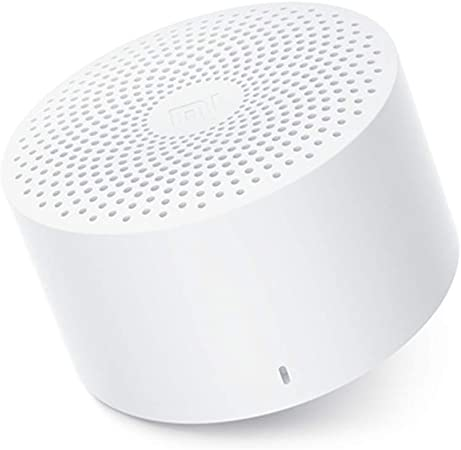 Image ofXIAOMI MI Compact Bluetooth Speaker 2