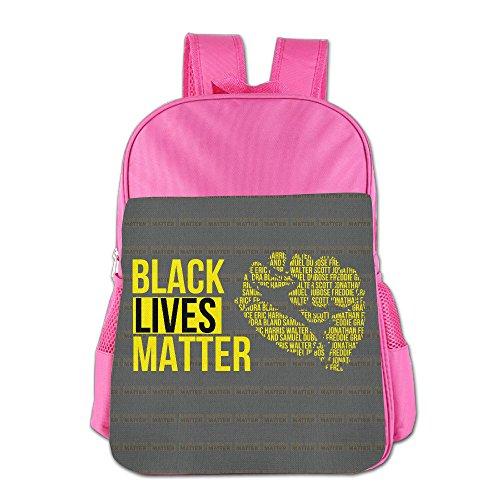 blm-black-lives-matter-movement-school-backpack-bag
