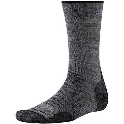 Smartwool Outdoor Light Crew Socks