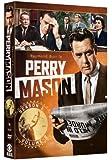Perry Mason: Season 1, Vol. 2