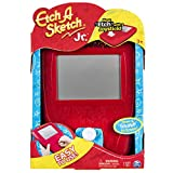 Etch A Sketch - Junior Joystick Toy