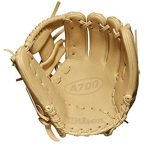 Buy mens baseball glove
