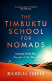 Timbuktu School for Nomads: Lessons from the people of the desert