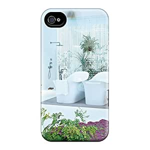 Bernardrmop Iphone 4/4s Hard Case With Fashion Design/ UIloije1347lBuky Phone Case