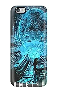 Best For Prometheus 3 Protective Case Cover Skin/iphone 6 Plus Case Cover 9617346K13412336 hjbrhga1544