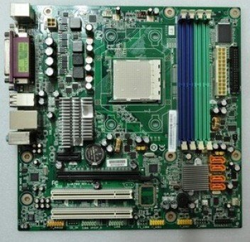 Lenovo L-A780 Motherboard- 53Y6095