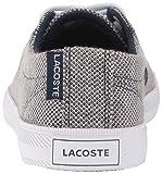 Lacoste Kids' Marcel Lace 216 1 SPC