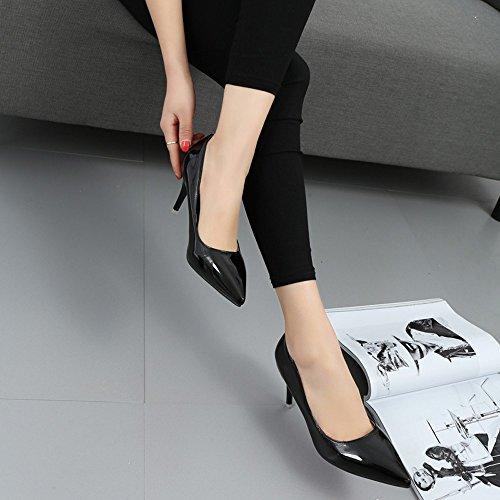Zapatos Zapatos Tac de Tac de de Zapatos Tac TqwT1rn8