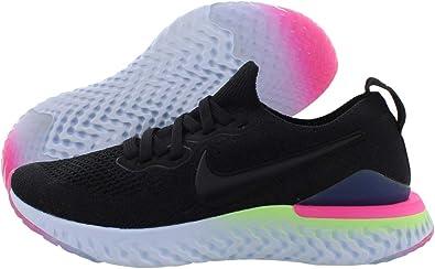 Nike Epic React Flyknit 2 Youth Kids