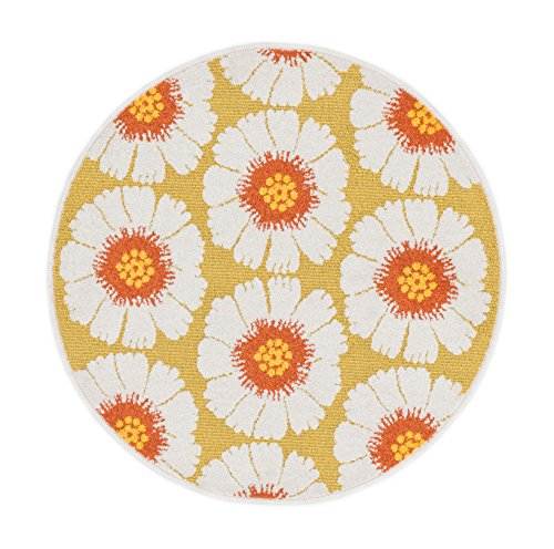 loloi-rugs-terchtc16xcml300r-terrace-indoor-outdoor-round-area-rug-3-feet-0-inch-by-3-feet-0-inch-ci