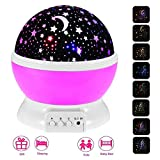 3-16 Year Old Girl Gifts, GZMY Night Lighting for Kids 1-12 Year Old Boy Gifts Toys for 4-10 Year Old Boys Girl Toys for 3-16 Year Old Girls, GZMY Night Light for Kids Toys for 3-12 Year Old Boys Gifts for 4-15 Year Old Boys Girl Babies Bedroom Lights Birthday Present