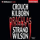 Draculas: A Novel of Terror