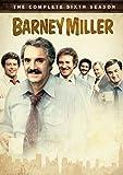 Barney Miller: Season 6 [Import]